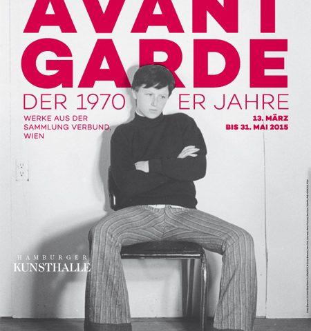 Ulrike Rosenbach, Feministische Avantgarde der 1970er Jahre