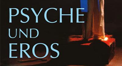 Ulrike Rosenbach, Psyche und Eros, Gedok