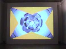 Blütengenerator (2010)