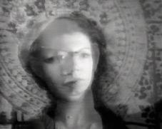 Ulrike Rosenbach, Glauben Sie nicht, daß ich eine Amazone bin